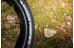 """Michelin Force XC 29"""" faltbar"""